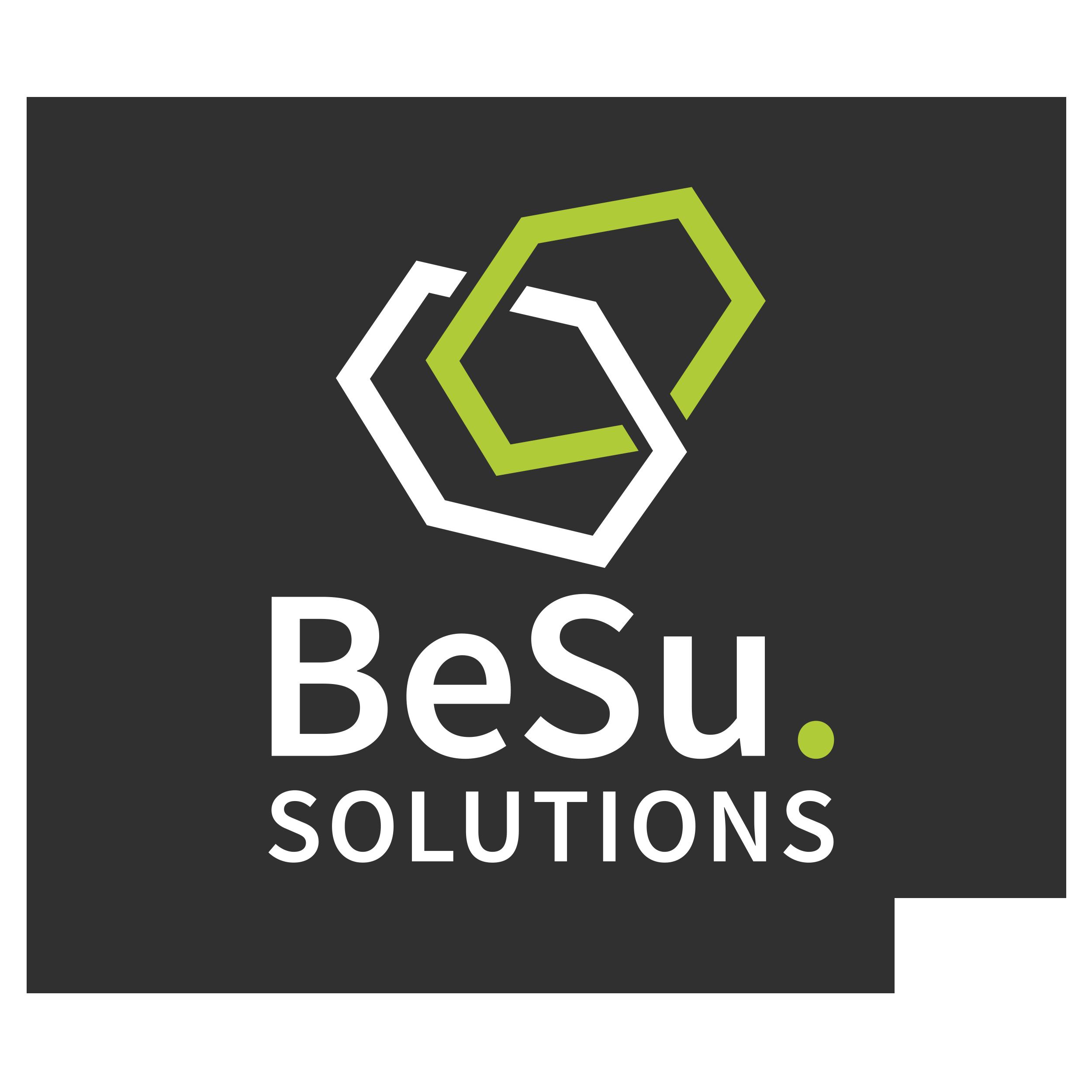 BeSu_dunkel